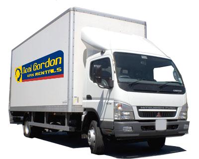 2db44fd505 Trucks