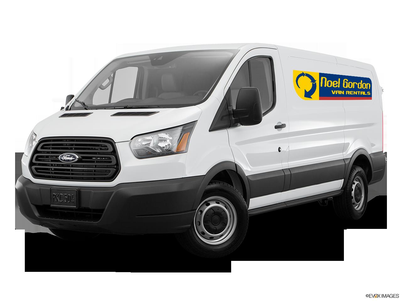 d4a0c6a150 Medium Vans
