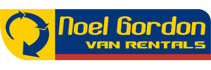 Noel Gordon Van Rentals