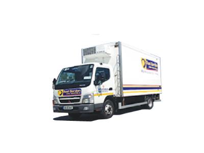 55d214f74c Refrigerated Transport