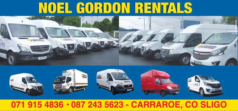 6857dad9e5 Home – Noel Gordon Van Rentals